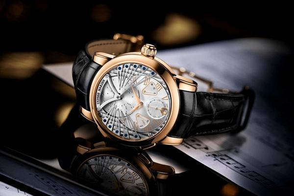 Скупка часов циферблат твери продать в часы антиквар