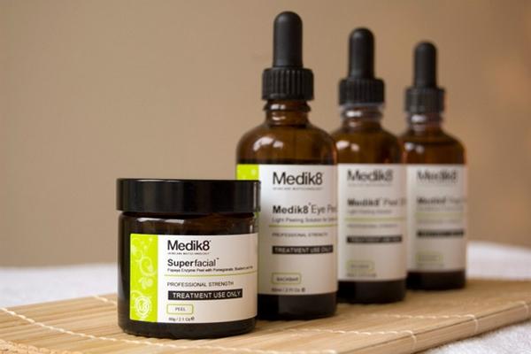 Medik8 косметика официальный сайт купить косметика natural code купить