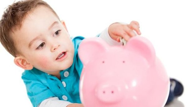 клубов Рейтинг малодетные семьи облагаются налогом выгодное резервирование Певица